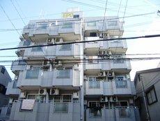 EPO塚本レジデンス