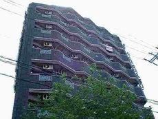 塚本13番館