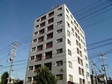 Aurora Court北野