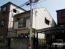 タウニィ塚本