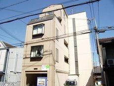 姫島ハイツ
