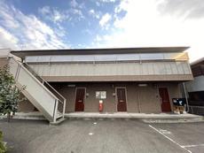 パナプレイス姫島