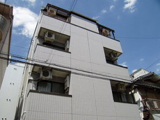 香川ハイツ