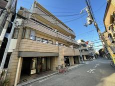 塚本弐番館