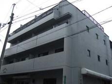 プレイスワン田川