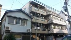 シェレナ塚本