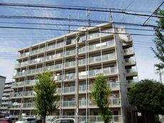 姫島第3ローズマンション