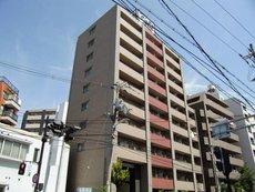 サムティ大阪WESTグラン...