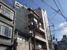 松崎マンション 塚本ビル