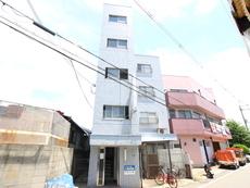 ニューカントリーハイム田川