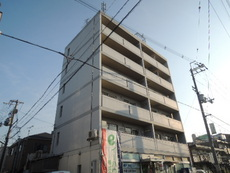 宮田第2マンション