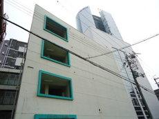 エバーグリーン新大阪