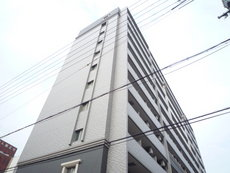 UURコート大阪十三本町