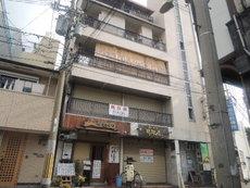 松崎マンション塚本ビル