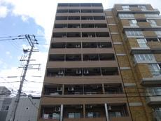 エステムコート新大阪