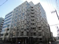 新大阪GHビル