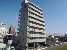 エスリード新大阪第6