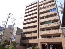 リーガル新大阪5