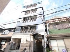 シティ塚本