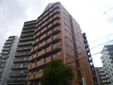 サムティイースト新大阪