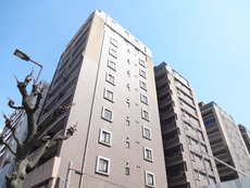 ラグーン新大阪City Life 1