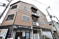 ライフステージ村田8