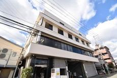 ステージ村田1