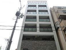 TKアンバーコート堺東