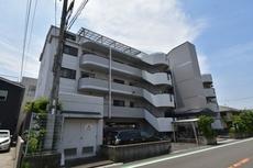 パークハイム北花田