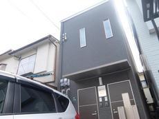 あんしん+香ヶ丘町