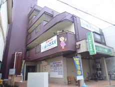 堺グランセ
