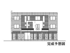 西野アパート(022697201)