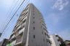 インペリアルコート堺東