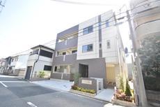(仮称)堺市堺区向陵中町3...