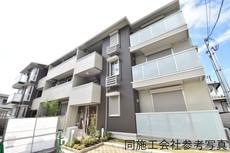 (仮)D‐room堺市東区大美野