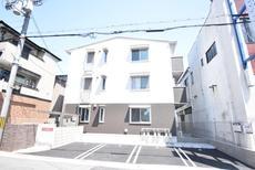 ピーチハイム浅香山