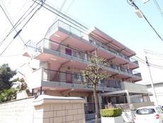 コーポ松田