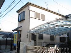 藤井寺市小山