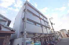 ウインライフ藤井寺