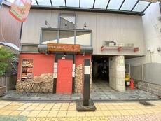 プレアール八尾本町