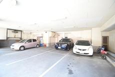 駐車場 34枚中 28枚目