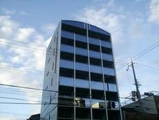 トーシン昭和町ビル