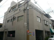 竹内マンション