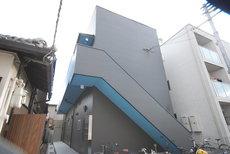 arem駒川