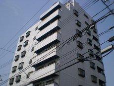 日栄ビル3号館