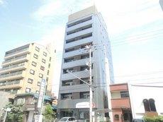 舟橋青山ビル