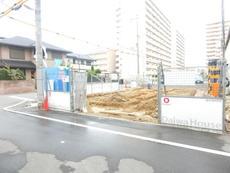 仮称)D-room公園南矢田1丁目
