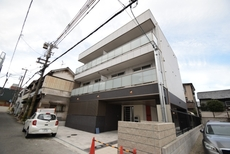 Serie阪南町