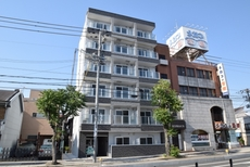 M・STAGE勝山