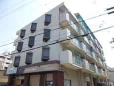 メゾンマルミ武庫之荘